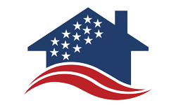 Rockland Homes for Heroes icon
